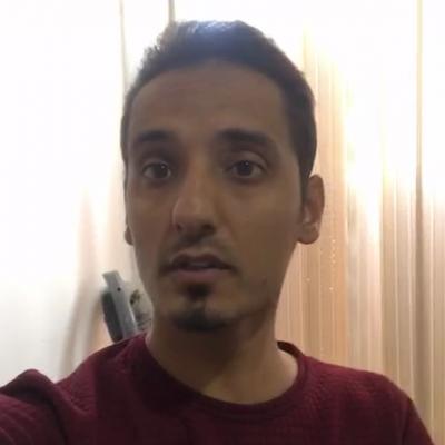 Mohammad66